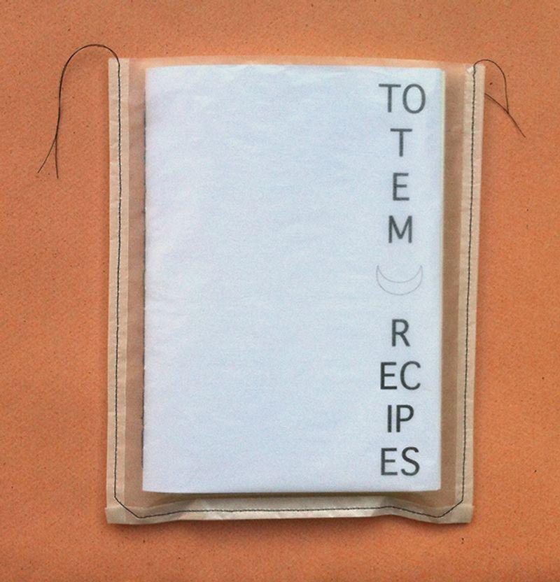 Totem Recipes