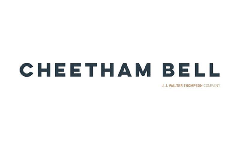 Cheetham Bell