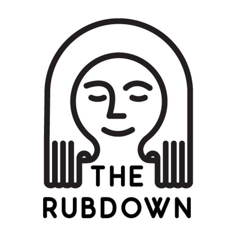 The Rubdown