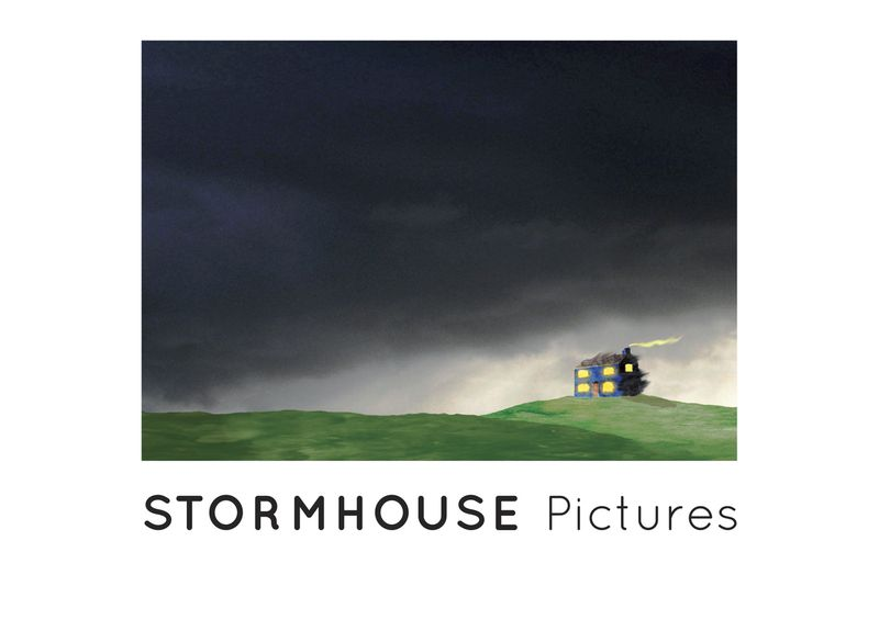 Stormhouse Pictures