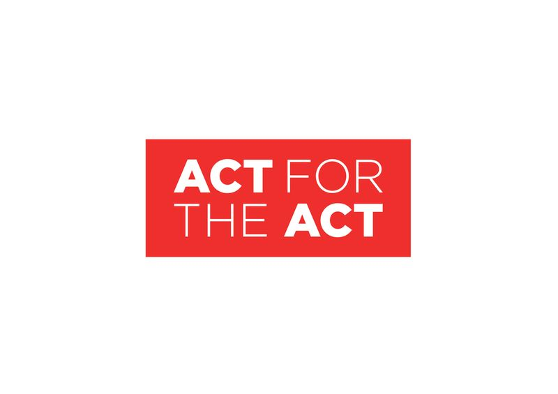 Act For The Act
