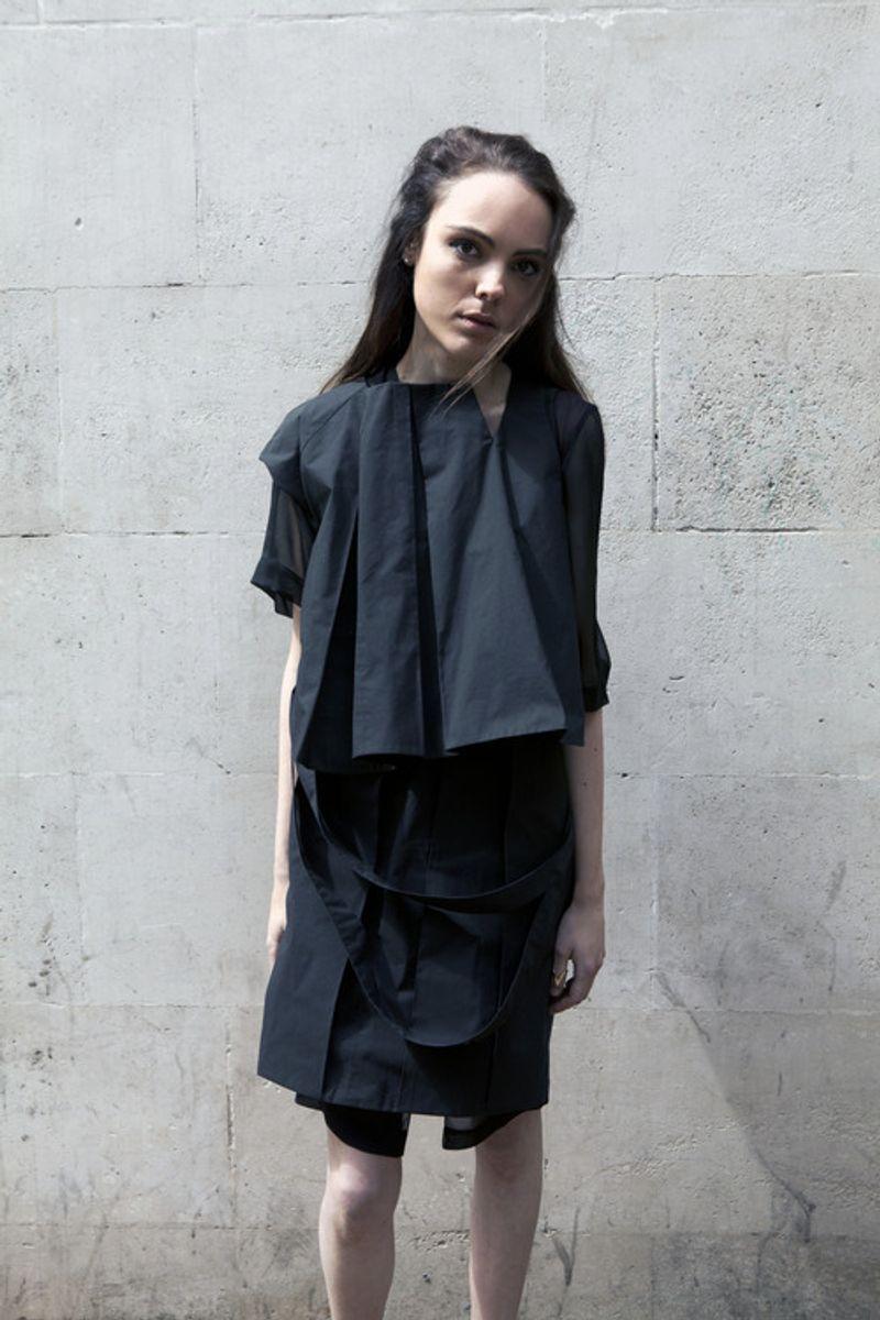 Joanna Harris Designs