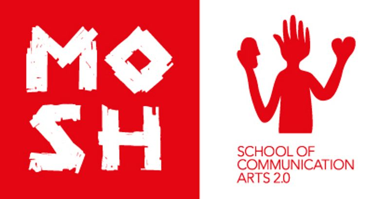 School of Communication Arts Portfolio Course