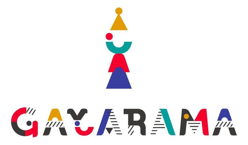 GAYARAMA KIDS WEAR