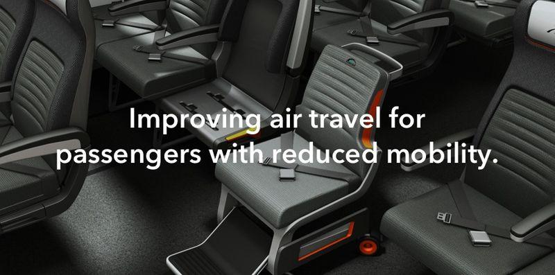 Air Access