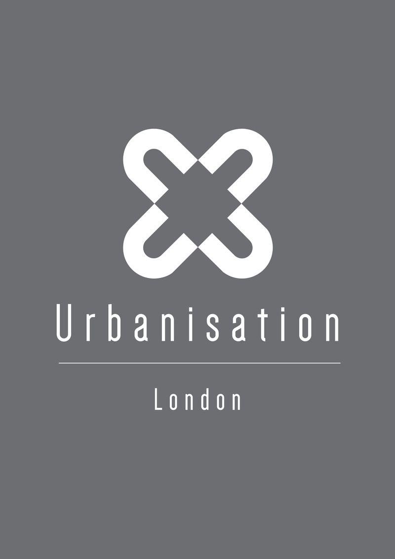 Urbanisation London