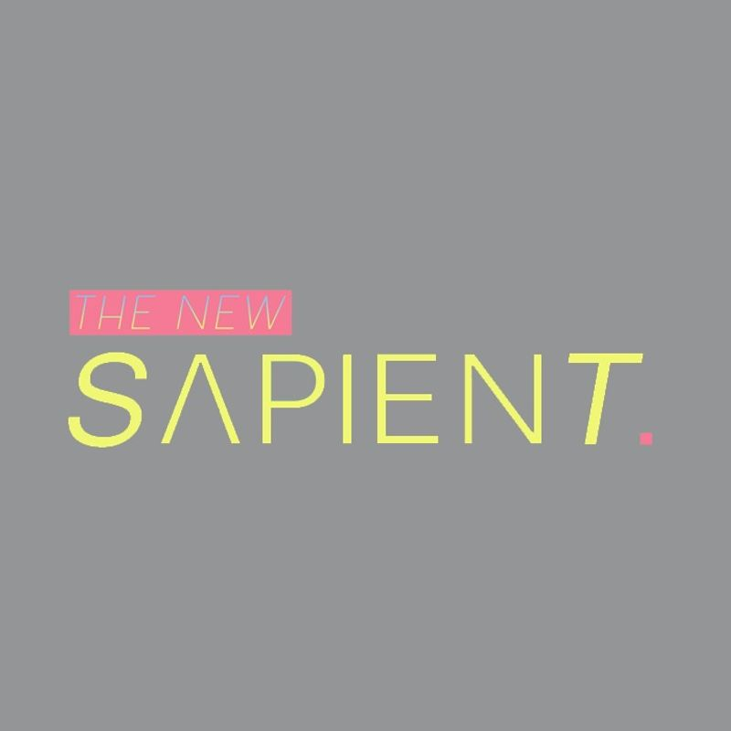 The New Sapient.com