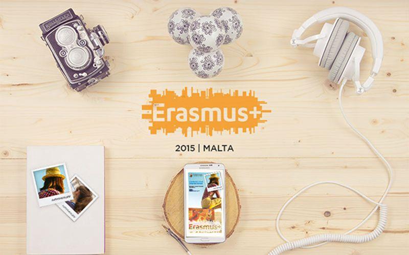 Erasmus+2015