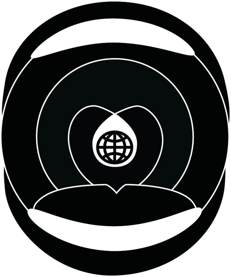 WED 2015 Logo