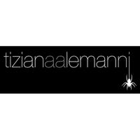 Tiziana Alemanni