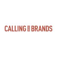 Calling Brands