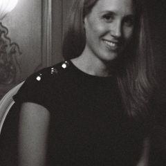 Susanna Brown