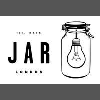 JAR London