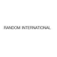 Random International