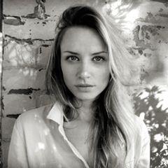 Gemma Lee