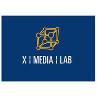X Media Lab