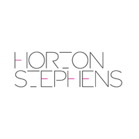 Horton-Stephens Photography Ltd