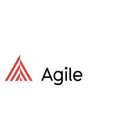 Agile Films