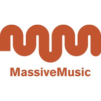 MassiveMusic London