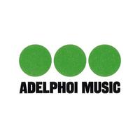 Adelphoi Music