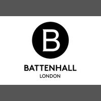 Battenhall