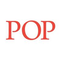 POP-Branding