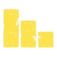 The Fresh Creative Awards Ltd logo