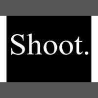 SHOOT GROUP