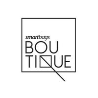 Smartbags Boutique