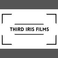 Third Iris Films