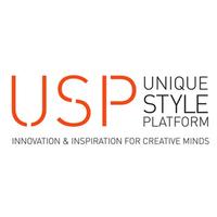 Unique Style Platform