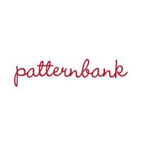Patternbank logo