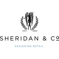 Sheridan&Co
