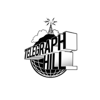 Telegraph Hill Ltd