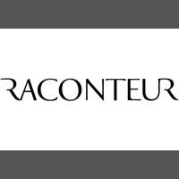 Raconteur Media