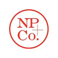 NP+Co.