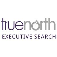 True North Executive Search
