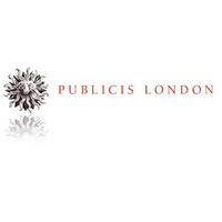 Publicis London