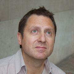 Federico Gaggio