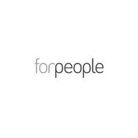 Forpeople