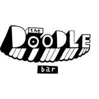 The Doodle Bar and TESTBED1