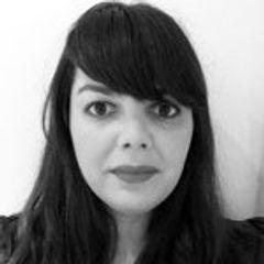 Elisa Christophe