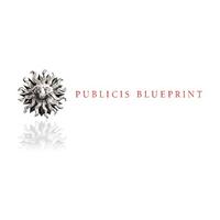 Publicis Blueprint