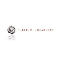 Publicis Chemistry
