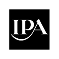 The IPA (The Institute of Practitioners in Advertising)