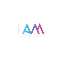 IAM Castings