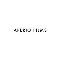 Aperio Films logo