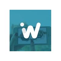 Ideaware Co logo