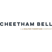 Cheetham Bell