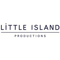 Little Island Productions
